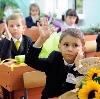Школы в Александровске-Сахалинском
